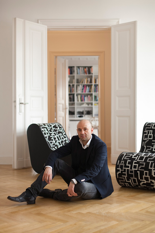 michael danner photography. Black Bedroom Furniture Sets. Home Design Ideas